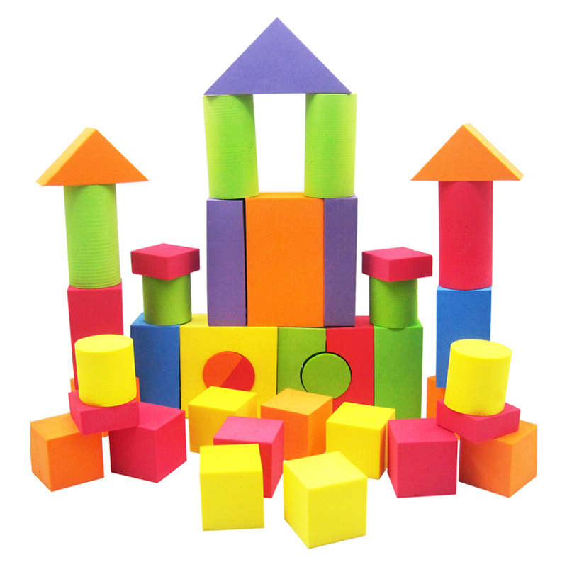 Blocks clipart toy, Blocks toy Transparent FREE for download on.
