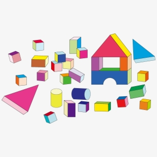 Free Clipart Building Blocks Cliparts, Silhouettes, Cartoons Free.