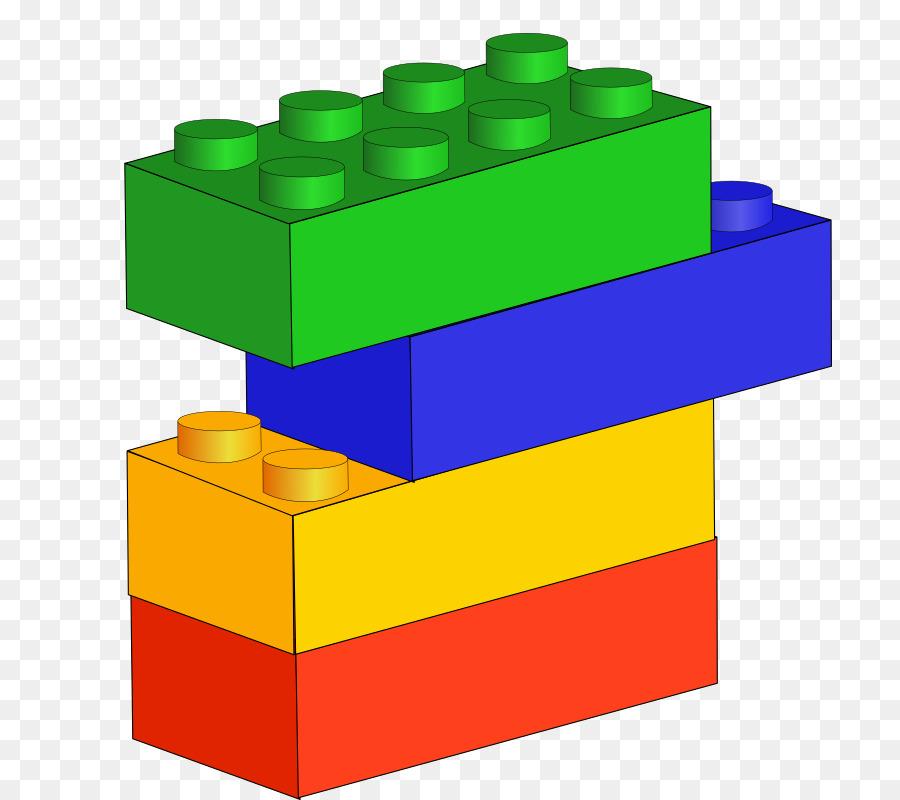 blocks clipart LEGO Toy block Clip arttransparent png image.