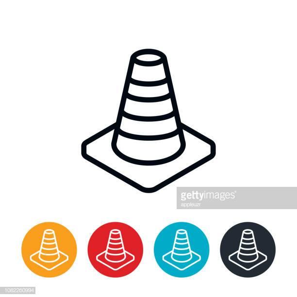 60 Top Traffic Cone Stock Illustrations, Clip art, Cartoons, & Icons.
