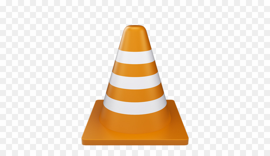 Clip Art Orange Cone PNG Traffic Cone Clipart download.
