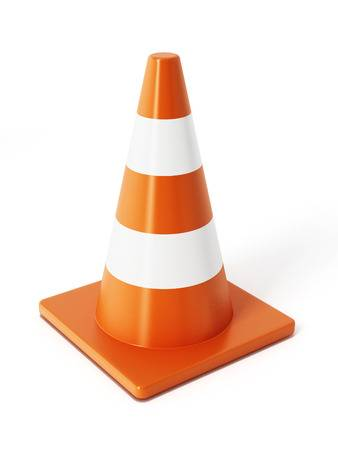 8,575 Traffic Cone Stock Vector Illustration And Royalty Free.