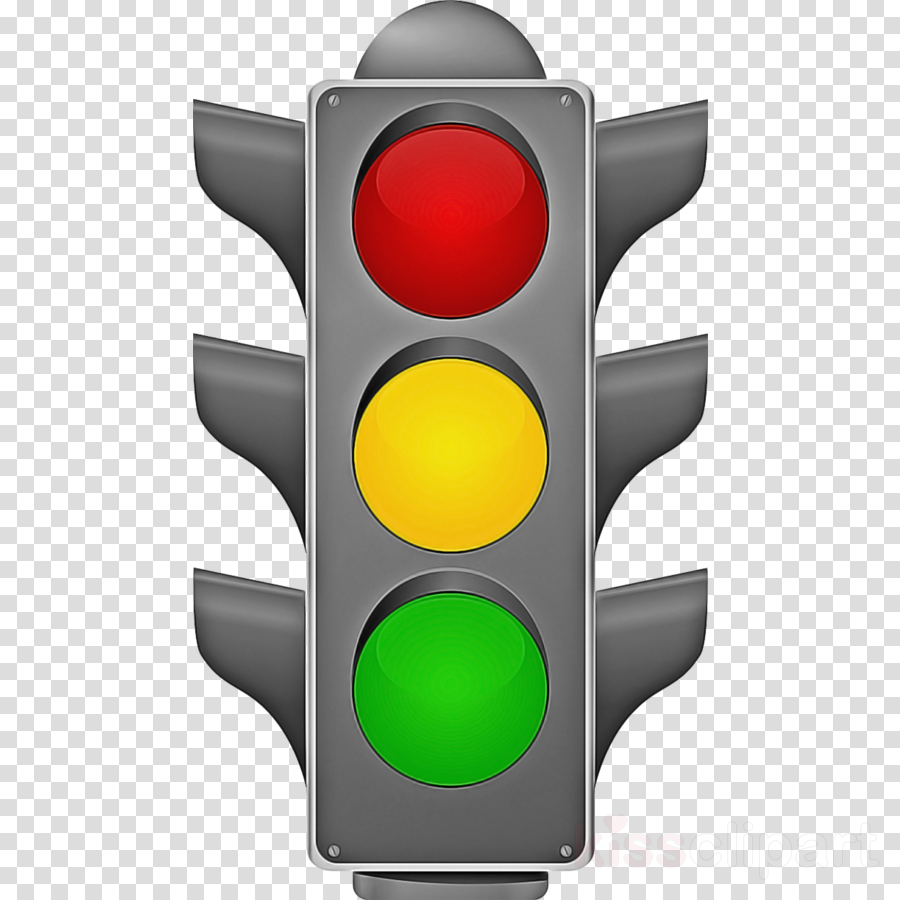 Traffic Light, Traffic, Light, transparent png image & clipart free.