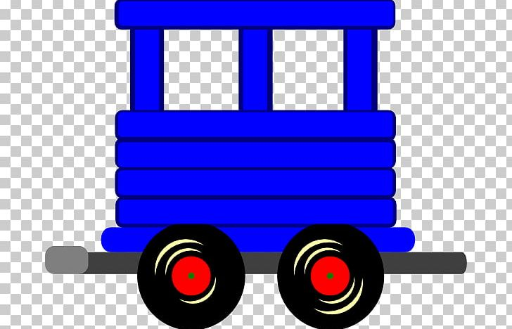 Rail Transport Passenger Car Train Boxcar PNG, Clipart, Area, Boxcar.