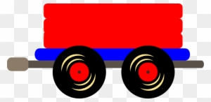 Train Car Clipart, Transparent PNG Clipart Images Free Download.