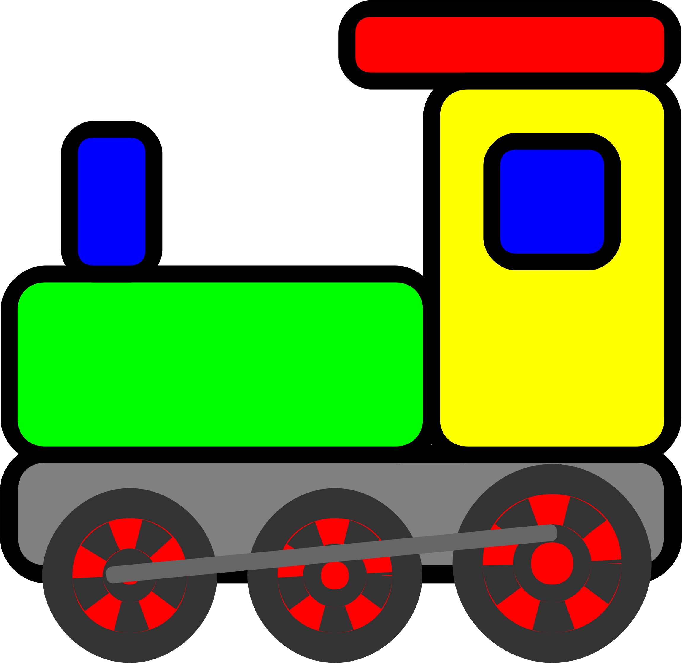 14 cliparts for free. Download Caboose clipart old train and use in.