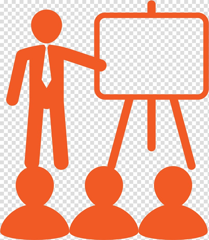 Training Computer Icons Learning Education Tutor, analityc.