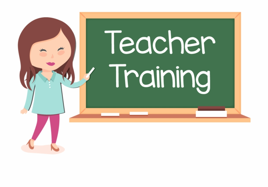 Teacher Training Cliparts Free Download Clip Art.