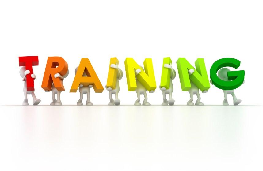 Employee training clipart 3 » Clipart Portal.