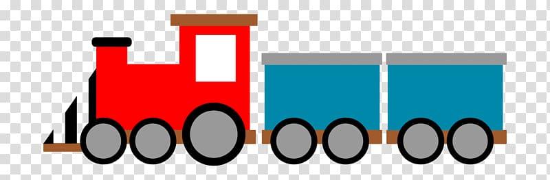 Toy Trains & Train Sets Locomotive , kids transparent background PNG.