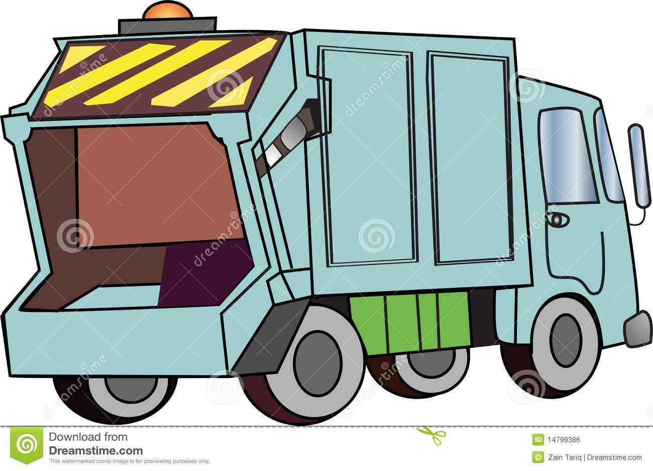 Free Refuse Truck Cliparts, Download Free Clip Art, Free Clip Art on.