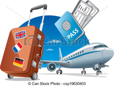 Travel Illustrations and Clip Art. 1,312,342 Travel royalty free.