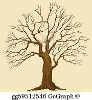 Tree Trunk Clip Art.