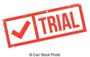 Trial and error Vector Clip Art Illustrations. 49 Trial and error.