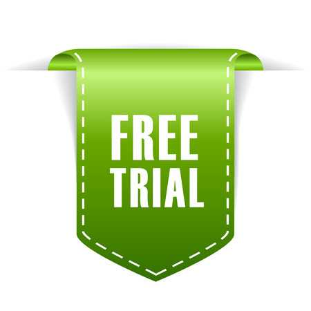 4,547 Free Trial Stock Vector Illustration And Royalty Free Free.