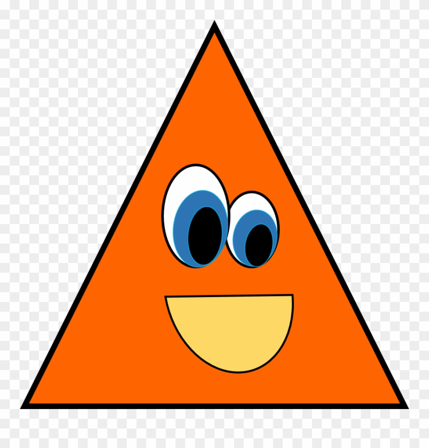 Triangle Clipart Free Triangle Cliparts Download Free.