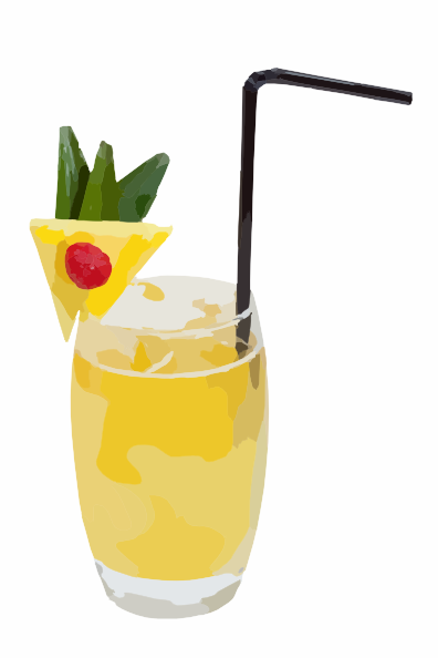 Free Pictures Of Tropical Drinks, Download Free Clip Art, Free Clip.