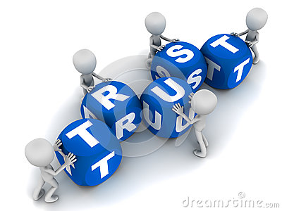 Free Trusting God Cliparts, Download Free Clip Art, Free Clip Art on.