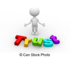 Trust concept Illustrations and Clip Art. 16,378 Trust concept.