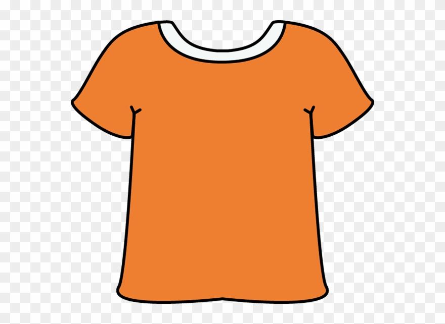 T Shirt Clip Art T Shirt Images Pertaining To T Shirt.