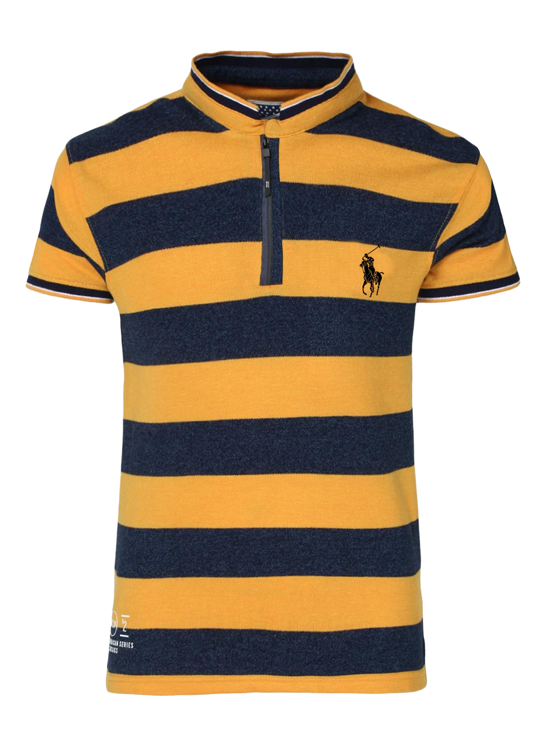 Polo T Shirts PNG Clipart.