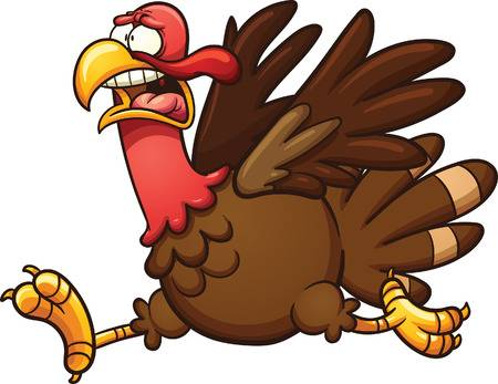 1,820 Clip Art Turkey Stock Illustrations, Cliparts And Royalty Free.