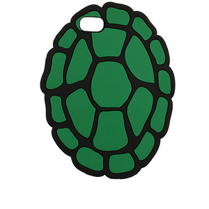 Turtle In Shell Clipart & Free Clip Art Images #3272.