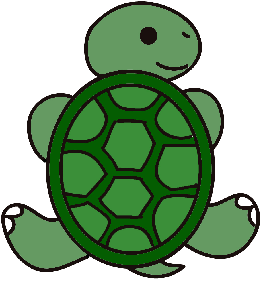 Free Shy Turtle Cliparts, Download Free Clip Art, Free Clip Art on.