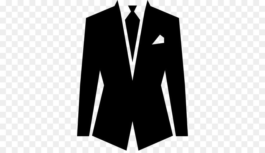 Tuxedo clipart png 3 » Clipart Portal.