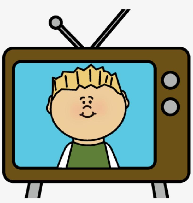 Tv Clip Art Tv Clip Art Tv Images Free Clipart.