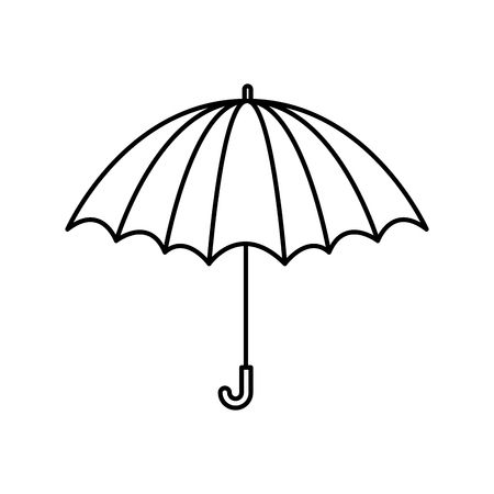 4,642 Clipart Umbrella Cliparts, Stock Vector And Royalty Free.