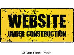 Under construction Illustrations and Clip Art. 21,578 Under.