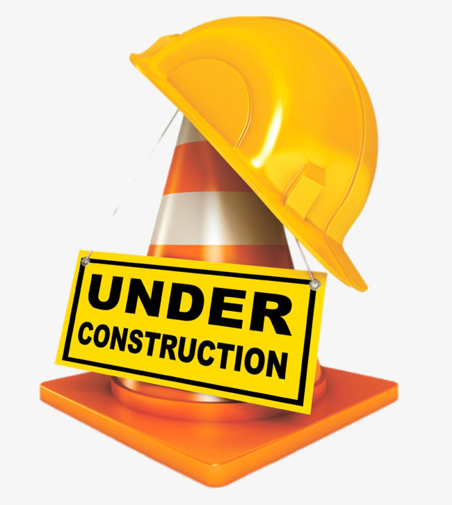 Construction Signs Png & Free Construction Signs.png Transparent.