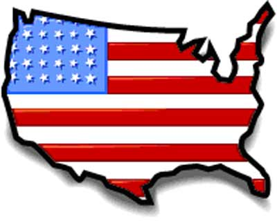 Free United States Map Clipart, Download Free Clip Art, Free Clip.
