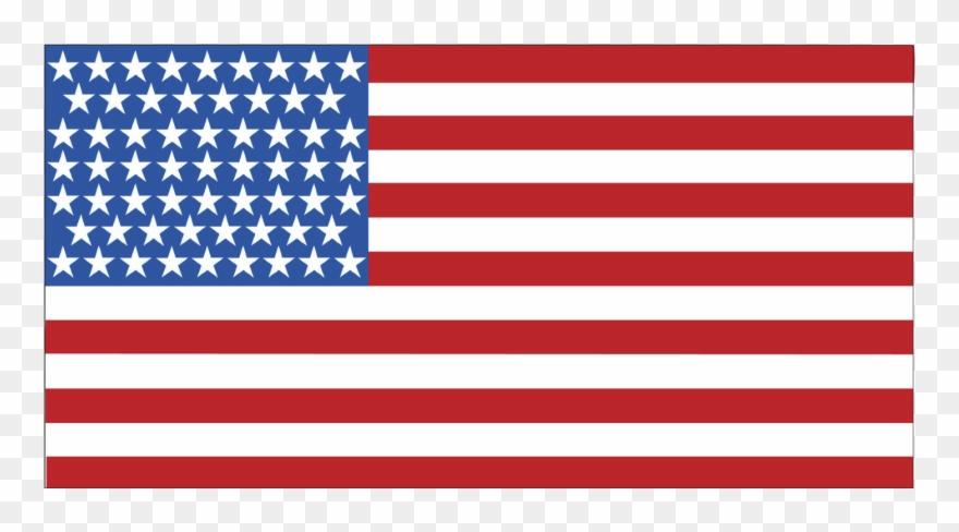 Us Flag Images For Usa Flag Clip Art Clipart Clipartix.