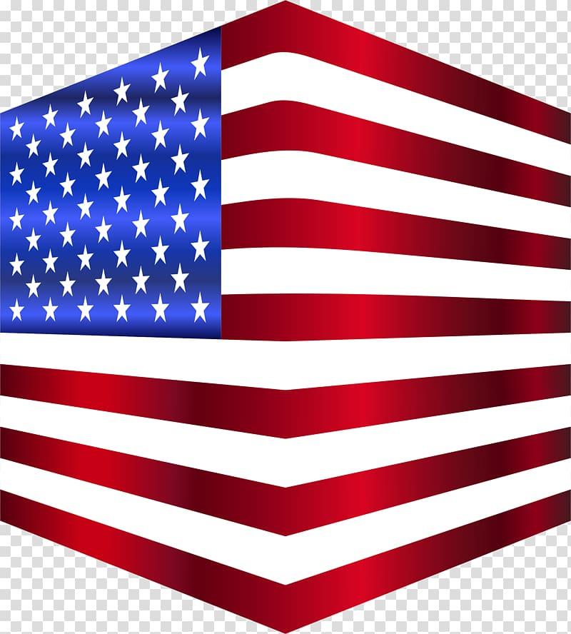 Flag of the United States Symbol , usa flag transparent background.