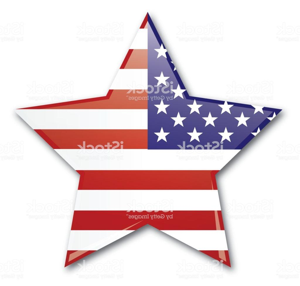 Best HD Us Flag Clip Art Vector Drawing » Free Vector Art, Images.