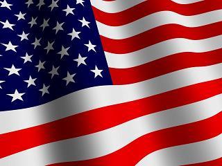 American Flag Free Clip Art & American Flag Clip Art Clip Art.