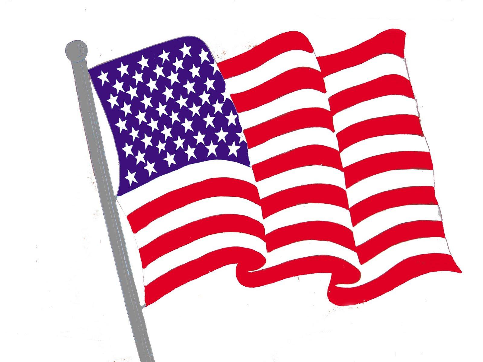 Clip Art Flag & Clip Art Flag Clip Art Images.