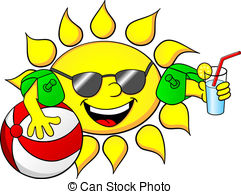 Vacation Clipart and Stock Illustrations. 461,464 Vacation vector.