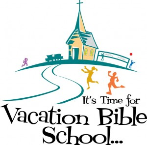 Clipart vacation bible school PNG and cliparts for Free Download.