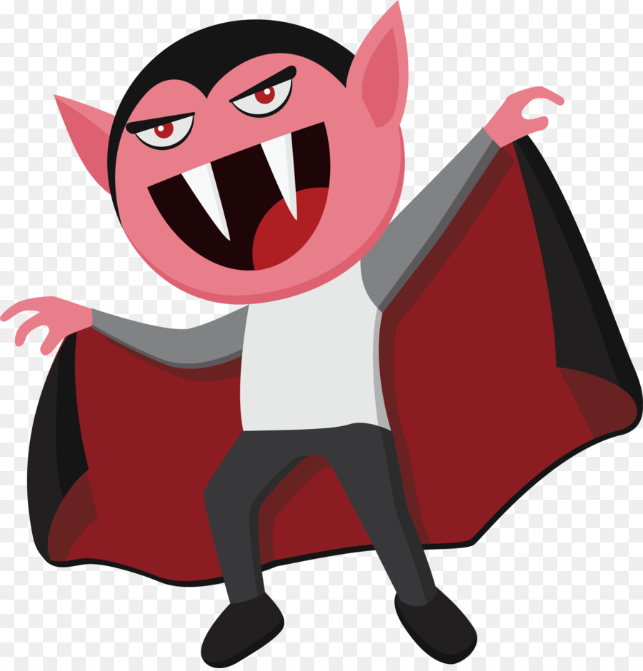 Tooth Cartoon png download.