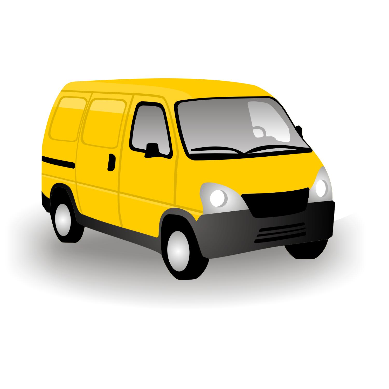 Free Van Cliparts, Download Free Clip Art, Free Clip Art on Clipart.