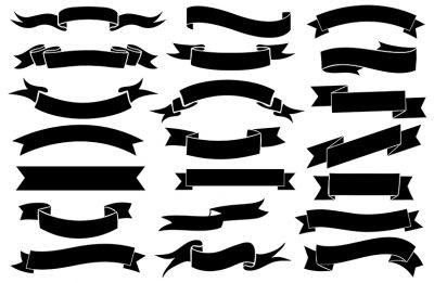 Free Vector Graphic Clipart Illustrations.