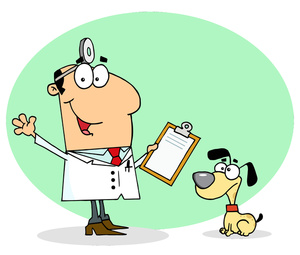 Free Vet Cliparts, Download Free Clip Art, Free Clip Art on Clipart.