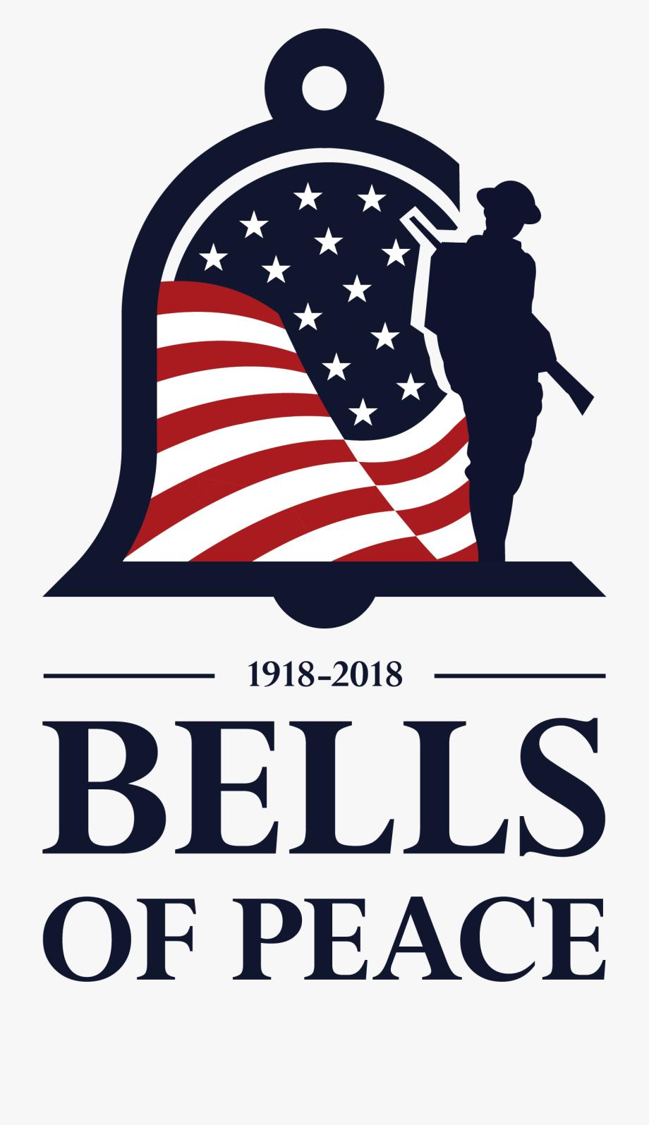 Veterans Day Clipart Vertical.