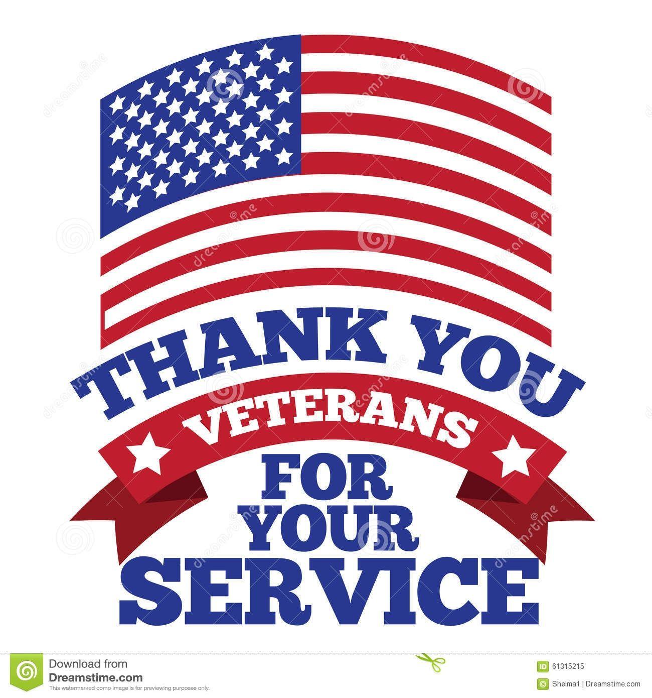 veterans day clip art.