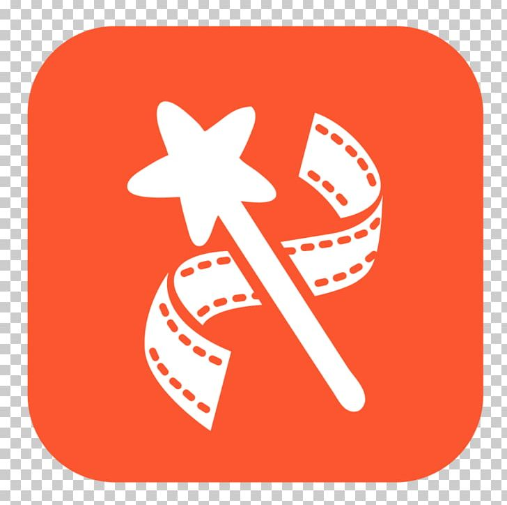 Video Editing Windows Movie Maker Android PNG, Clipart, Android.
