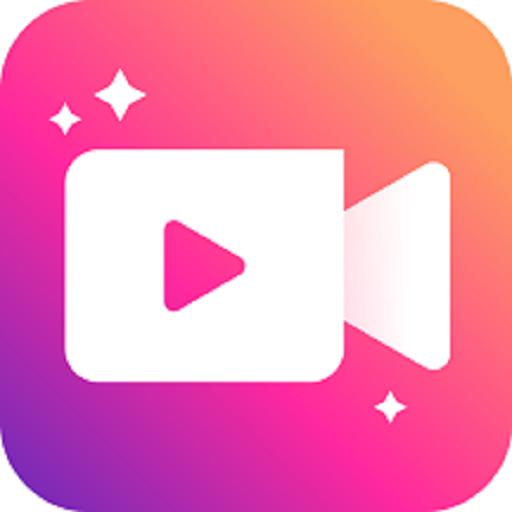 Video Maker.