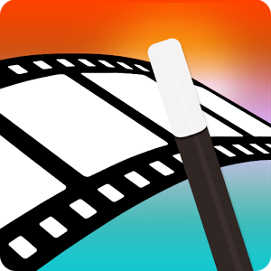 Magisto is a movie maker app solution for simple video making for.